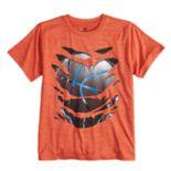 Boys 8-20 Tek Gear® Inner Baller Tee
