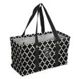 Logo Brand Chicago White Sox Picnic Caddy Tote
