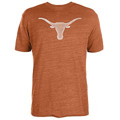 Men's Texas Longhorns Tee