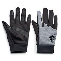 Men's adidas Go Gloves