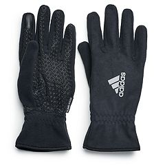Men's adidas Comfort Fleece Gloves