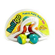 Rolligo by Fat Brain Toy Co.