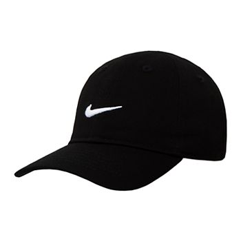 Toddler Boy Nike Heritage 86 Hat Baseball Cap d73a49af178