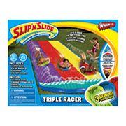 Wham-O Slip 'N Slide Triple Racer