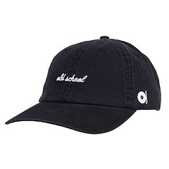 Men's Wembley Novelty Baseball Cap