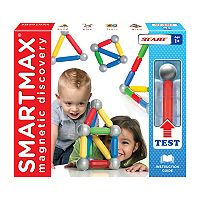 SmartMax 23 pc Starter Set