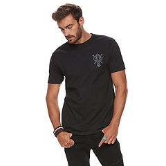 Men's Rock & Republic Hunter Tee