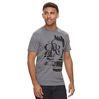 Men's Rock & Republic The State Tee