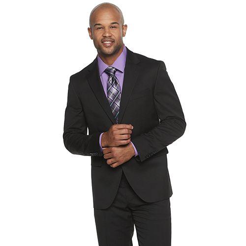 Men's Dockers Modern-Fit Stretch Suit Jacket