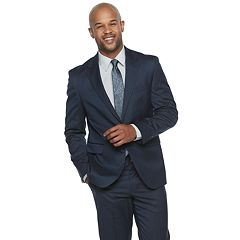 Men's Dockers Modern-Fit Stretch Suit Jacket