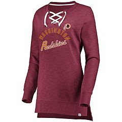 NFL Washington Redskins Hoodies   Sweatshirts Sports Fan  2d46859e9