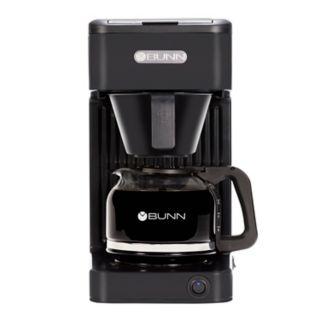 BUNN® Speed Brew Select® 10-Cup Coffee Maker