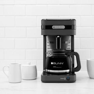 BUNN® Speed Brew Elite® 10-Cup Coffee Maker