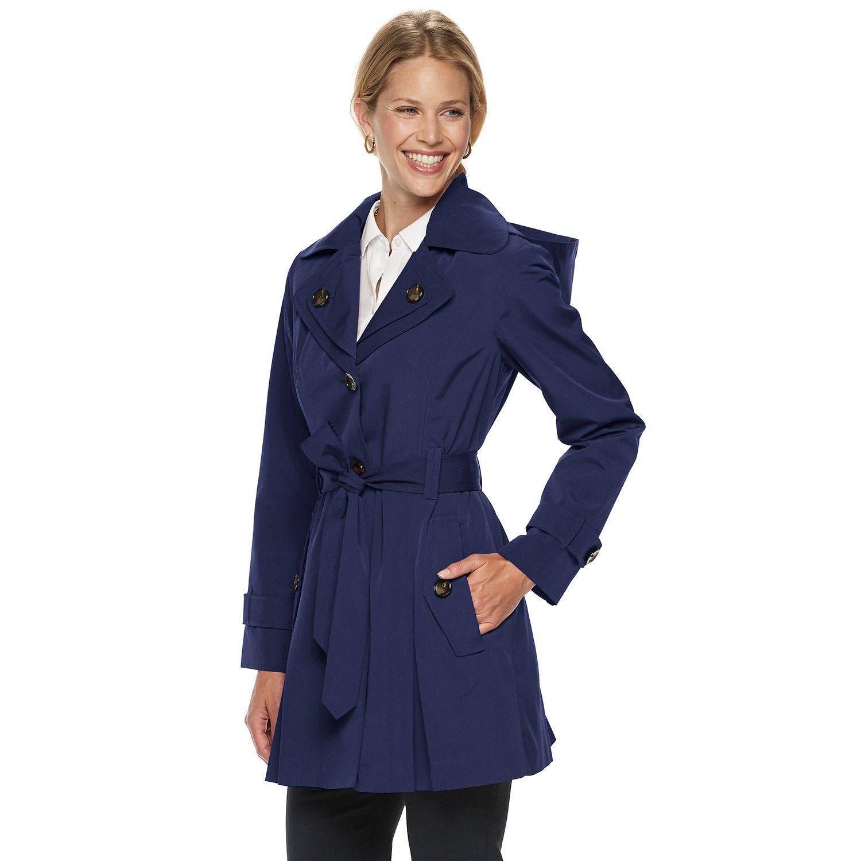 Where can i buy a raincoat