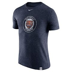 Men's Nike Detroit Tigers DNA Dri-FIT Tee