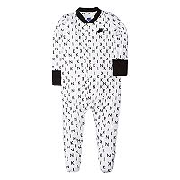 Nike Baby Footed Coverall Deals