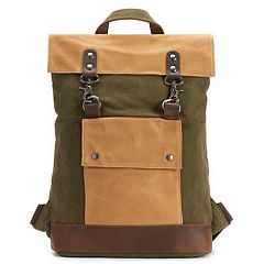 The Same Direction Hillside Backpack