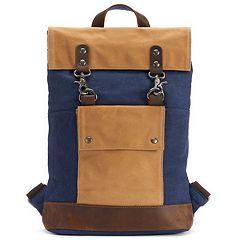 The Same Direction Hillside Backpack