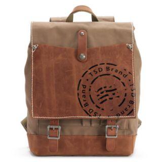 The Same Direction Super Horse Backpack