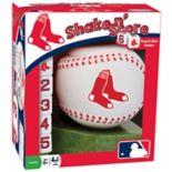 Boston Red Sox Shake 'n' Score Travel Dice Game