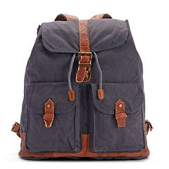 The Same Direction Trail Breeze Backpack