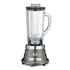 Cuisinart Food & Beverage Blender
