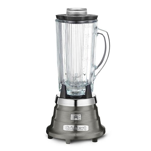Cuisinart® Food & Beverage Blender