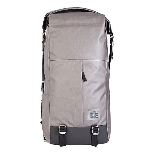 Levi's Valencia Rolltop Backpack