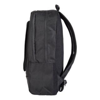 Levi's Transit Backpack