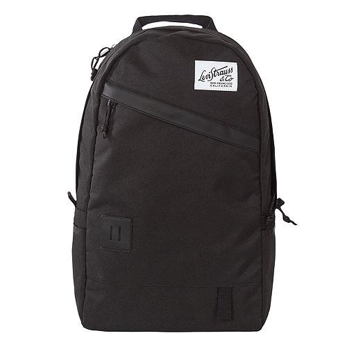 Levi's Embarcadero Backpack
