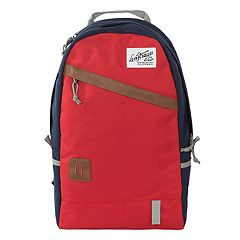 Levi's Embarcadero Backpack