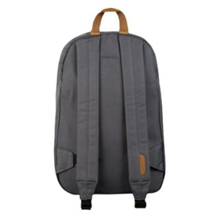 Levi's Mad City Backpack