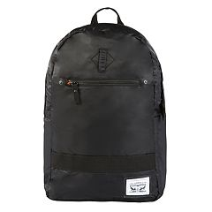 Levi's The Heritage Backpack