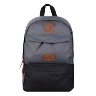 Levi's Gravel Backpack