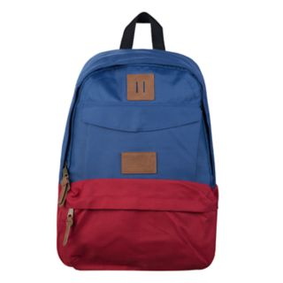 Levi's Gravel Backpack
