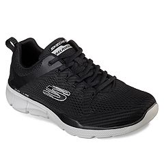 Skechers Relaxed Fit Equalizer 3.0 Men's Sneakers