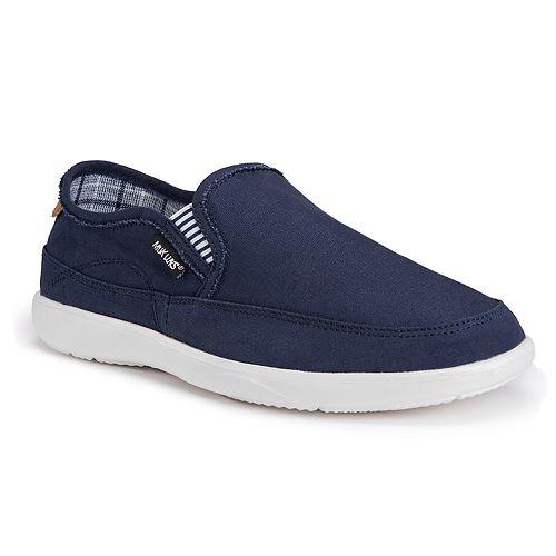MUK LUKS Otto Men's Sneakers
