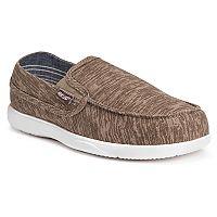 MUK LUKS Aris Men's Sneakers