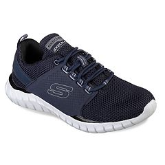 Skechers Overhaul Primba Men's Sneakers