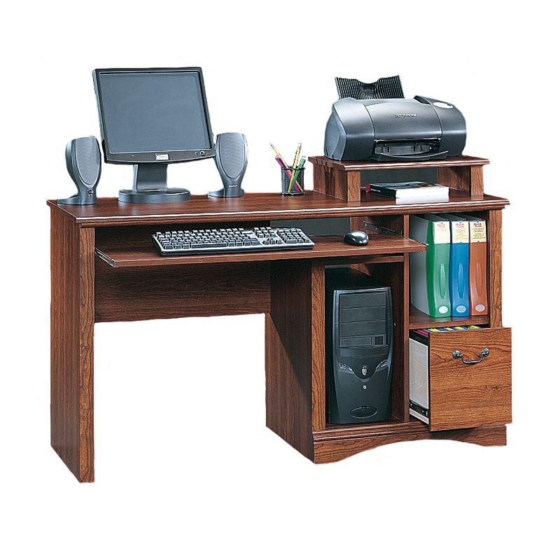 Sauder Computer Desk Kohl S