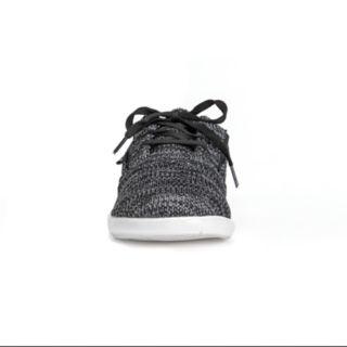 MUK LUKS Liam Men's Sneakers