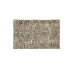 Mohawk® Home Shiny Bubble Chenille Bath Rug