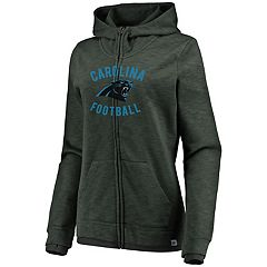 03c68335b NFL Carolina Panthers Hoodies   Sweatshirts Sports Fan