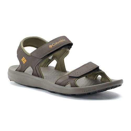 Columbia Riptide II Men's ... Sandals sale great deals zpl5Cya2C