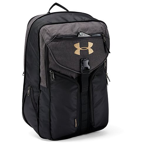 half off 8b138 e61a6 Under Armour Compel Sling 2.0 Backpack