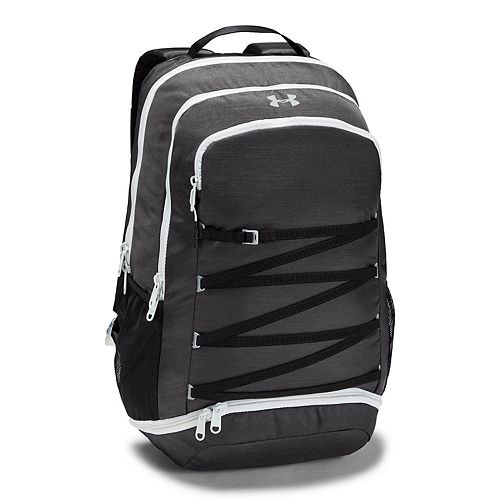 Under Armour Imprint Backpack 0402ad347588f