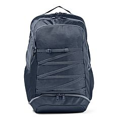 67e7a740 Under Armour Backpacks | Kohl's