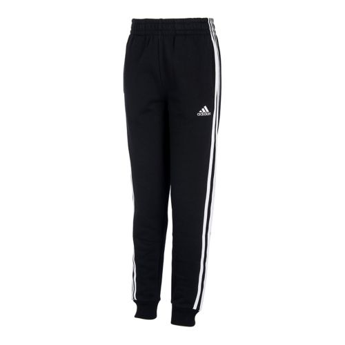 Boys 8 20 Adidas Iconic Tricot Jogger Pants by Kohl's