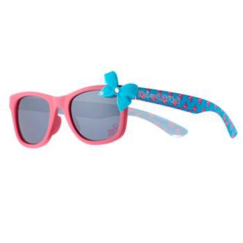 Girls 4-16 JoJo Siwa Bow Sunglasses
