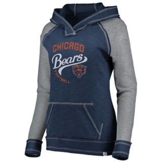 Women's Chicago Bears Hyper Hoodie